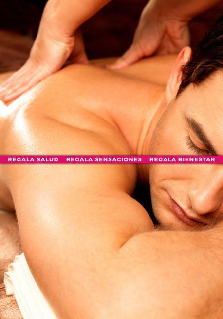 REGALA - Ritural Stretching