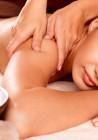 Relajante 45' de aceites esenciales (todo el cuerpo)